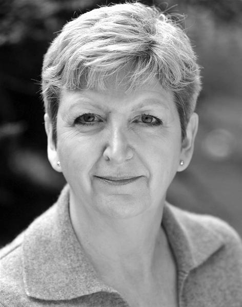 Carrie Mancini