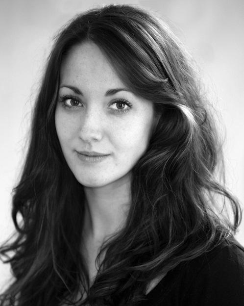 Jordanna O'Neill