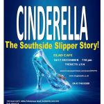 Southside Cinderella Supplies Sniggers